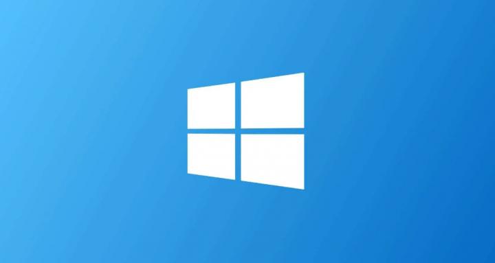 Windows 10 Setup Has Failed To Validate The Product Key