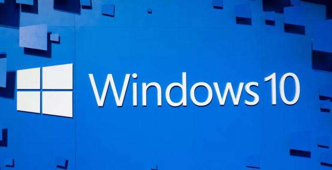 Windows Update Medic Service In Windows 10