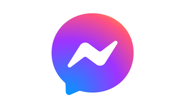 change messenger sound