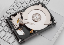 hard disk password removal tool