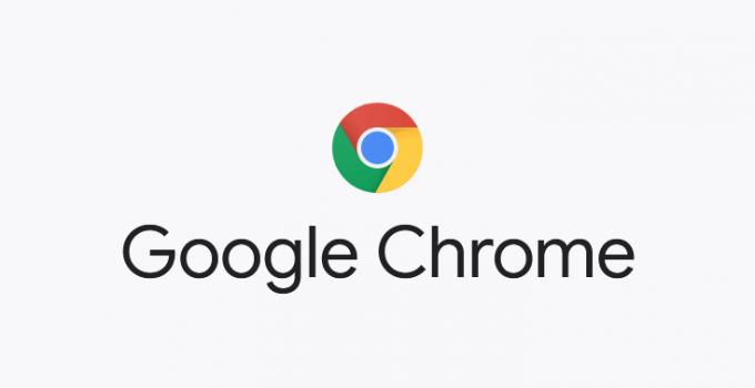 restore chrome tabs after crash