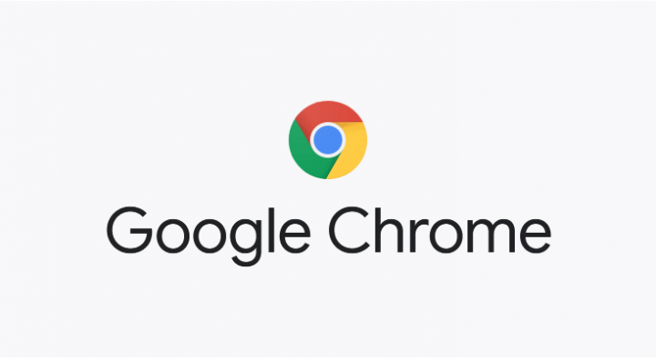 restore chrome tabs after crash