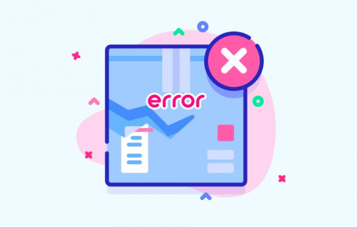 time.windows.com error