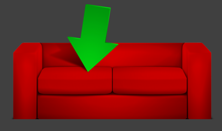Couchpotato Installation