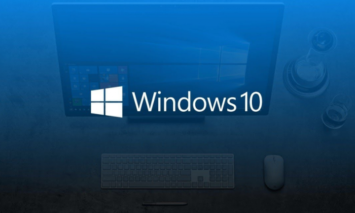 Edit VCF File On Windows 10