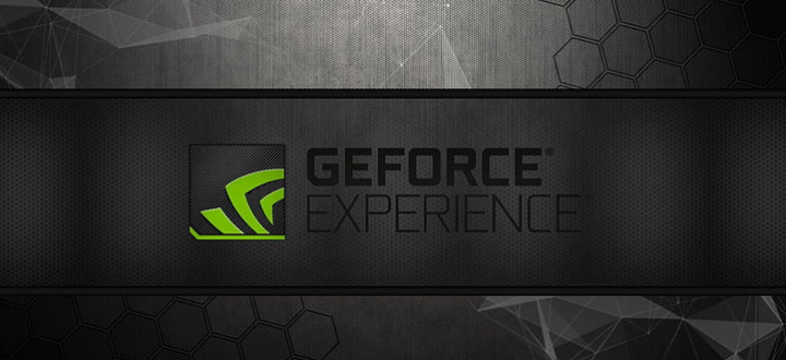 Fix GeForce Experience Recording Not Working