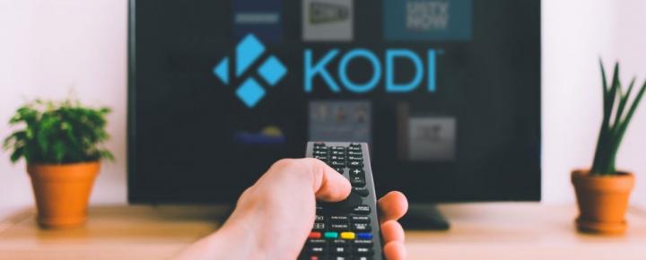 Kodi Add-ons for Tamil