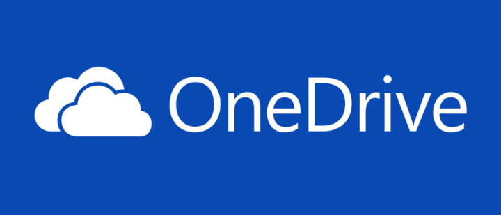 Sign Out From OneDrive