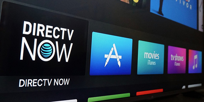 Use VPN With DirecTV Now