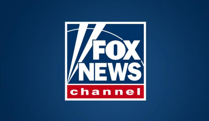 fox news live on kodi