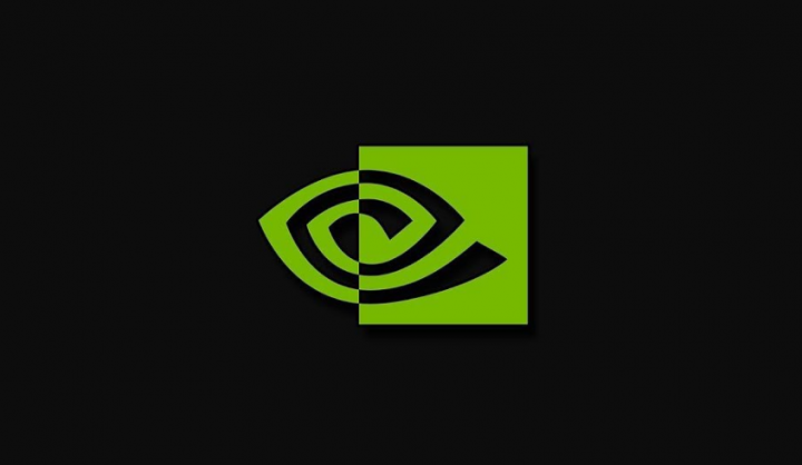 how to remove games from geforce experience