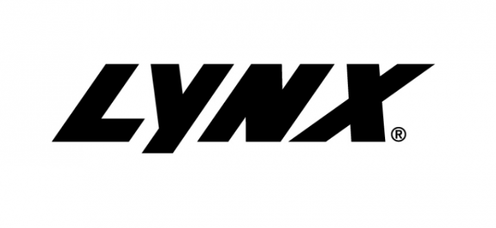 use Lynx to browse the web