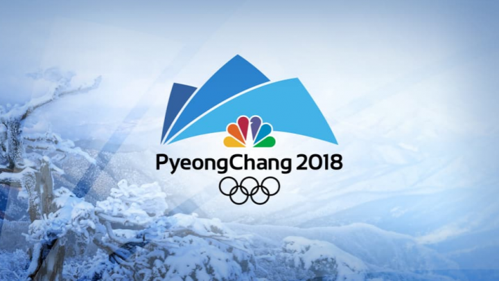 watch olympics on kodi