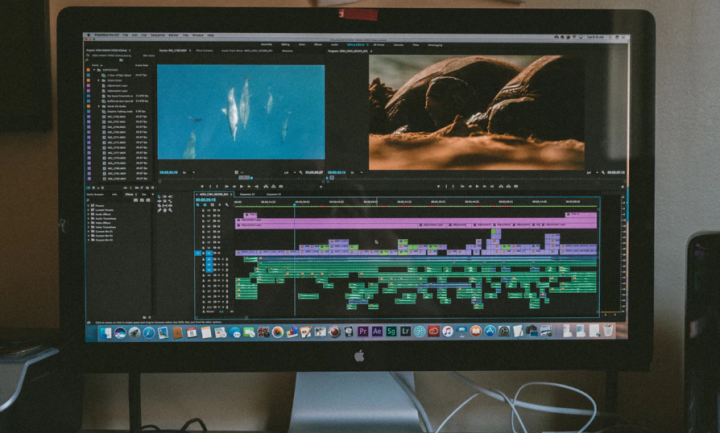 Combine Video And Audio On Windows 10