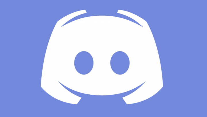 Discord Update Failed Loop