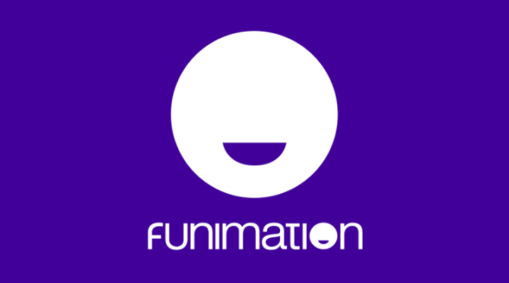 Funimation Streaming Not Playing