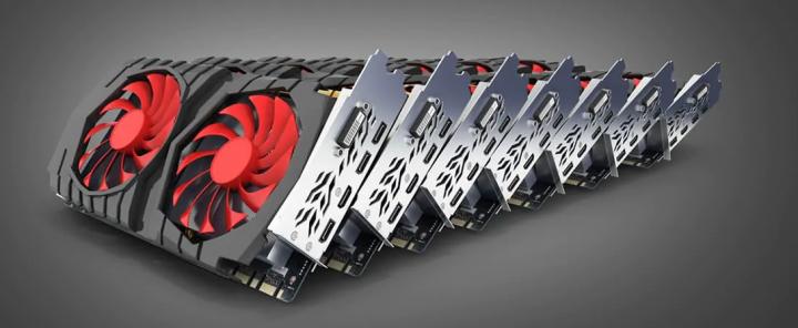 GPU Monitoring Tools