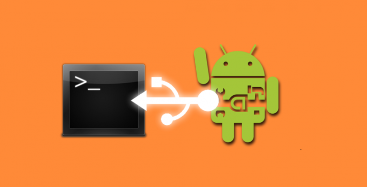 Install ADB With Android SDK