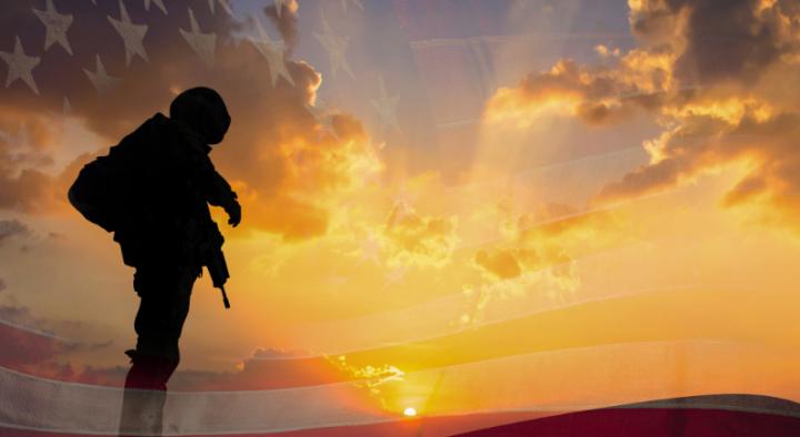 Military Background Checks