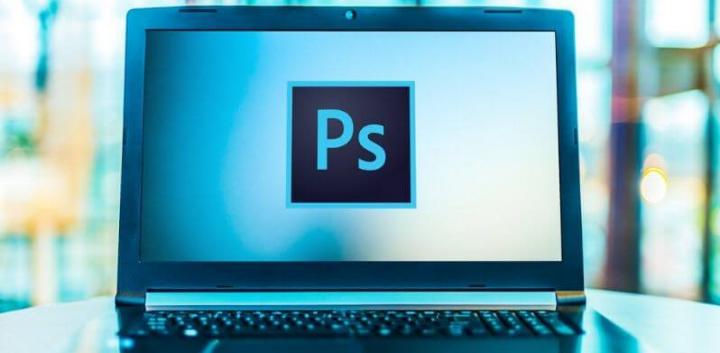 Photoshop One-Time Purchase Alternatives