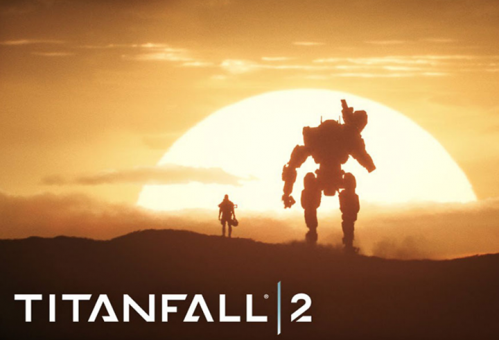 Titanfall 2 Won't Launch The Game