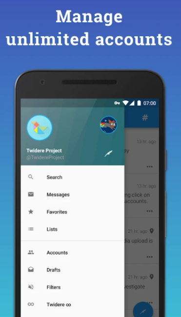 best f-droid apps