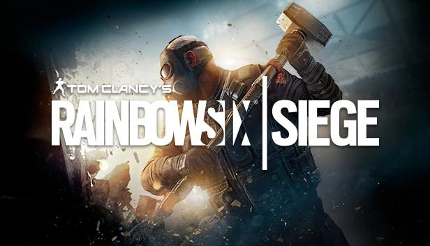 Is Ubisoft Banning Rainbow Six Siege Players?