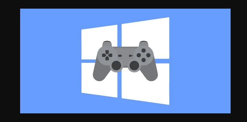 enable DirectPlay on Windows 10