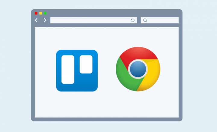 export installed Chrome extension