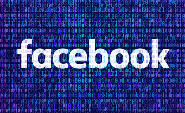 how to clear facebook cache