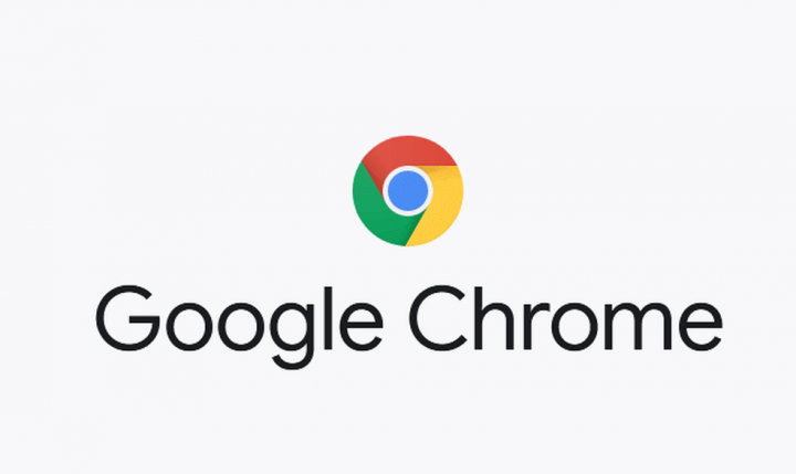 Where is the Printing Dialog of Chrome