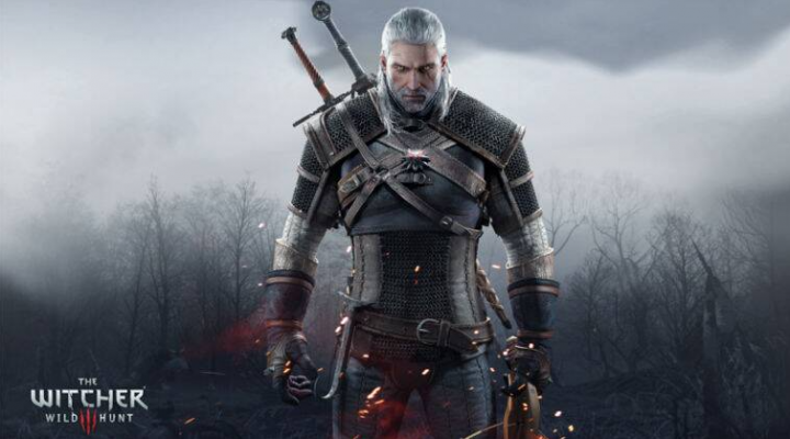 should i play witcher 2 before 3