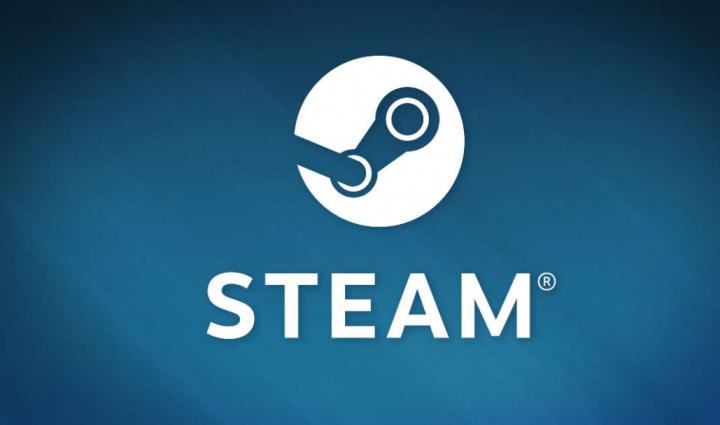 add minecraft windows 10 to steam