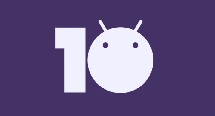 Android 10 Issues and fixes