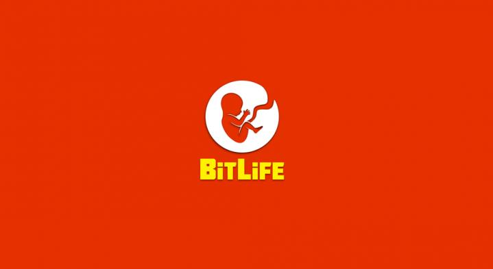 BitLife Ribbons