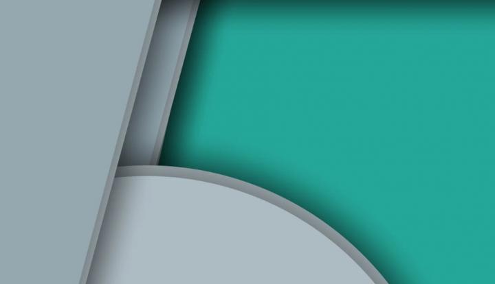 Google Nexus 6 Custom ROM
