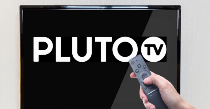 How To Fix Pluto TV Keeps Buffering