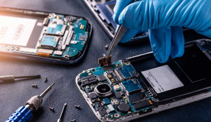 Motorola Moto G6 Issues