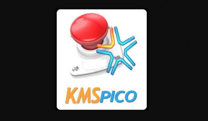 How To Download & Use KMSpico
