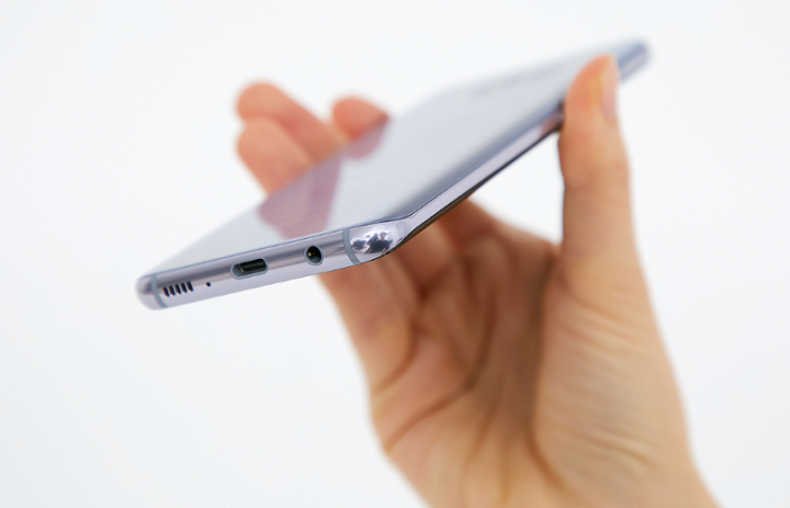 Root Verizon Galaxy S8 Plus