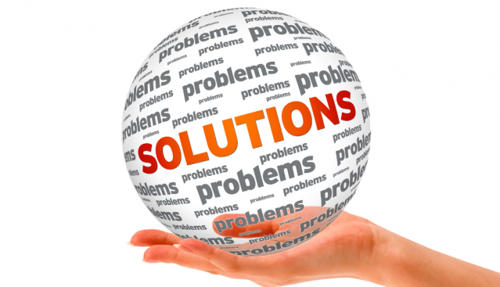 Solutions for the 'tap to load' issue