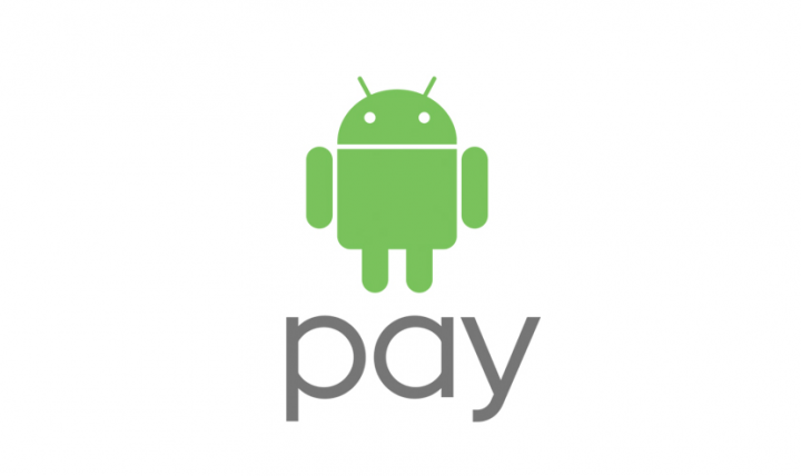 android pay rootcloak