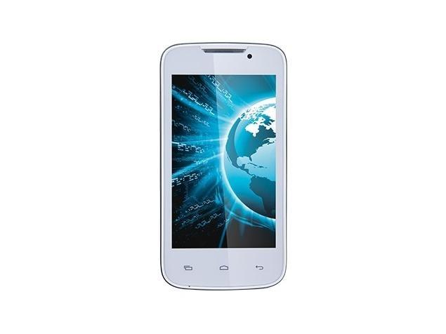 Lava 3G 402