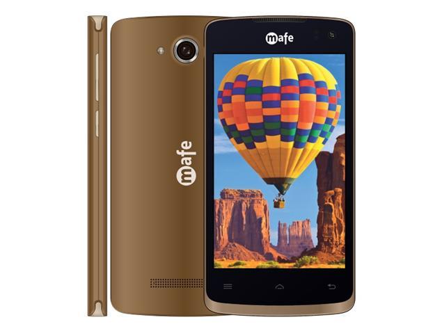 Mafe Mobile Air