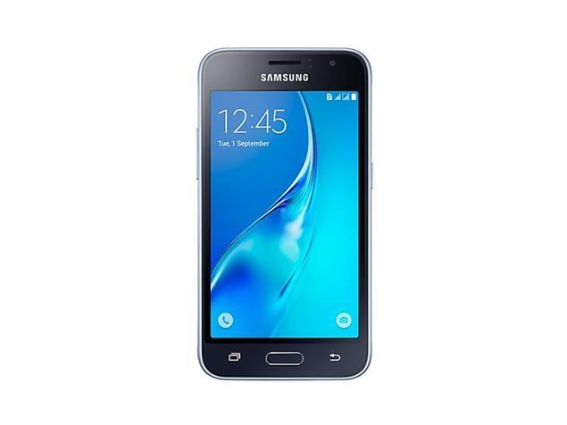Samsung Galaxy J1 (4G)