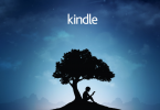 Amazon Kindle App