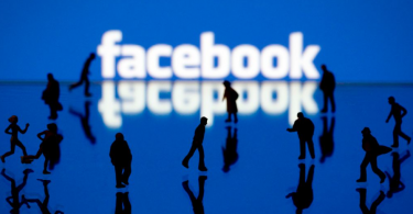 Facebook Session Expired Issue