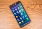 Root Sprint Galaxy S5