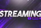Watch Live Twitch