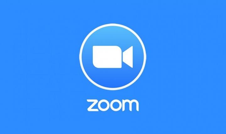 Zoom in on Videoleap